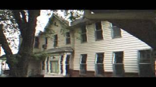 The Haunted Malvern Manor