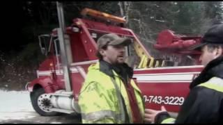 Highway Thru Hell Season 5 Episode 8 - Crossroads