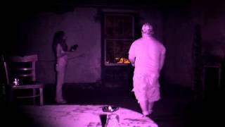 Ghost Watchers Paranormal Investigations, Moon River Brewing Company Full Spectrum 1
