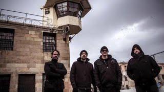 Ghost Adventures Season 12 Episode 10 Nevada State Prison