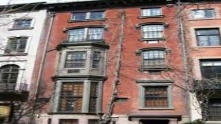 Terrifying Places Haunted By The Ghosts Of Brutal Violence | Real Paranormal Story | Scary Videos