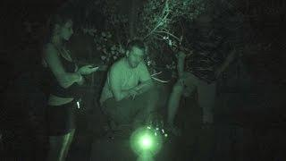 150 ans Catastrophe de St-Hilaire - Ghosts In Time - Chasseurs Traqueurs de Fantomes - Paranormal