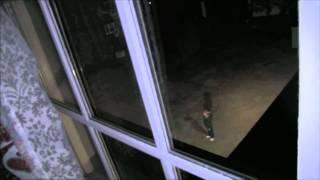 Paranormal Activity 4 NEW TRAILER 2012 Horror Movie HD