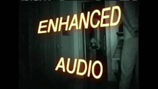 st joe plantation  episode 1 video 2
