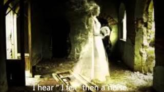 "EVP HOME SPIRIT GHOST VOICE "" I FELL"" WORSLEY PARANORMAL GROUP"
