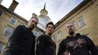 Ghost Adventures Season 13 Episode 4 Full Episode