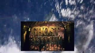 Ghost Asylum Season 2 Episode 11