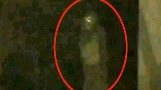 Real Ghost Hunting S02E08 Hindi Horror Show