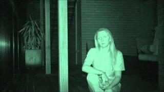 Australian Paranormal Investigators (API) what is it we do again?