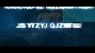 ouija spiritisme séance qui tourne mal , enquête paranormale