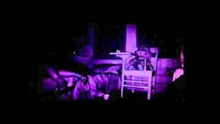 Hill House Manor KII session and EVP Whisper