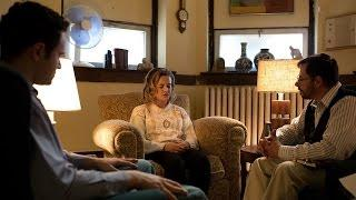 Paranormal Witness S05E12 - The Mojave Encounter