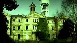 Poltergeist,  Esprit frappeur en direct lors d une enquête paranormale