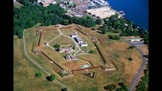 George Fort Canada
