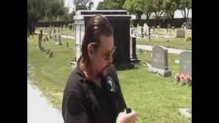 PARA TREK TV  SOUTHEAST FLORIDA PARANORMAL