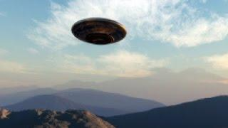 Best UFOs Worldwide UFO Sightings Compilation Of 2015  Лучшие снимки НЛО 2015 года