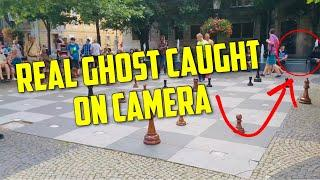 MUST See! | Absolute Proof GHOSTS Exist? | Real PARANORMAL Footage? | Most HAUNTED Video On YouTube?