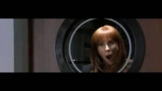 Lost Memories of Donna Noble
