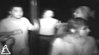 Paranormal Frontera- Investigacion 39 Panteon de Dolores 2da Visita (09 agosto 13)