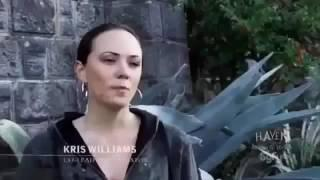 Ghost Hunters International S3 E6 Imprisoned Souls HD