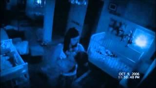 PARANORMAL ACTIVITY 4 FINDOUT WHAT REALLY HAPPEN