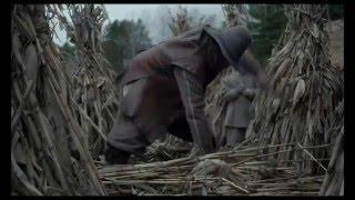 THE WITCH Official Trailer 2016    HD