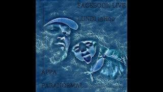 facebook live 11 septembre 2017