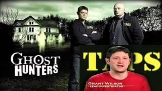 Ghost Hunters season 4 episode 6