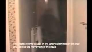 Top 30 Ghost Sightings Caught on Tape