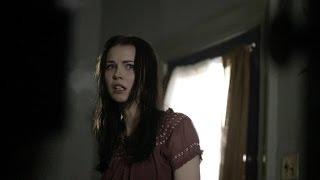 Paranormal Witness Season 5 ,Episode 5 | S05E05 | FuLL EPisode.,