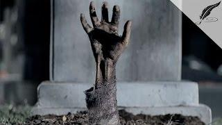 5 Real Zombies That You Were Never Told About