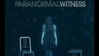Paranormal Witness S05E08 The Pit