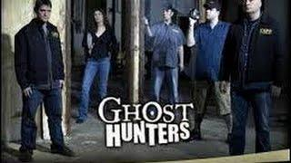 Ghost Adventures Season 13 Episode 7