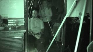 The Poltergeist House - Spiritus Crystal Shop Investigation S03E04