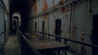 Paranormal Phenomena - MOST HAUNTED: PHILADELPHIA