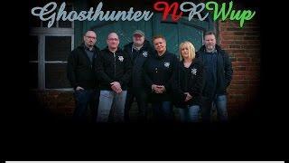 Ghosthunter-NRWup - Geisterjagd / Geisterjäger Teaser für 09.05.2015
