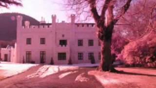 PIPS MILTOWN HOUSE PREVIEW.wmv