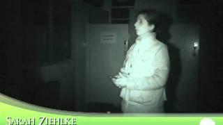 W.S.P.R - The Haunted Hospital Pt.3 (July 2011)
