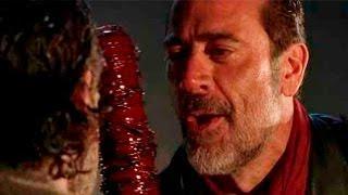 The Walking Dead: 5 Cosas que Amamos y Odiamos del 7x01 (Inicio de la Temporada 7)