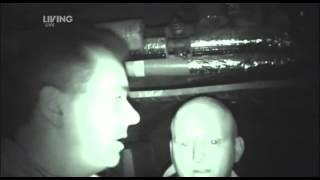 Most Haunted: The Live Series Part 1 - Bodelwyddan Castle