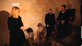 Most Haunted S13E07 The Tolbooth Museum