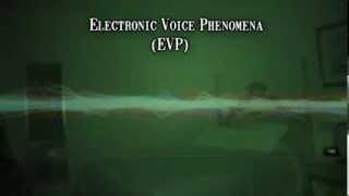 Glen Tavern Inn - Woman Singing EVP APRA Paranormal