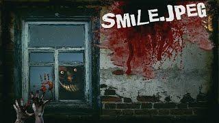 SCARY STORY - Episode 4 -  Smile.jpeg