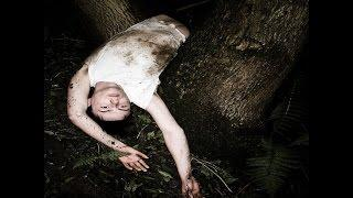 Real ghost ( रियल भूत ریل بھوت ) Hunting S02E01