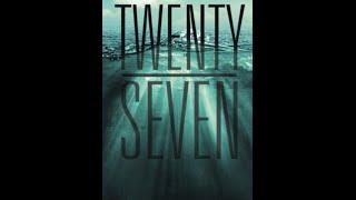 Jolene Polyack Twenty Seven
