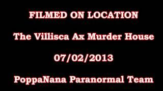 Villisca+EVP+Mother+of+GOD