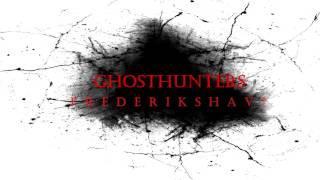 Ghosthunters Frederikshavn - Intro