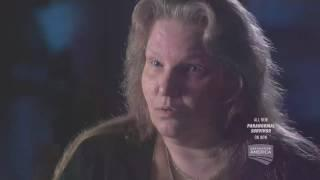 Paranormal Documentary   S01E18   Ghost Hunters