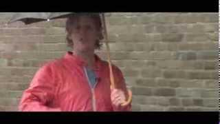 Ghosthunting Nederland bij Veronica Film -Last Exorcism