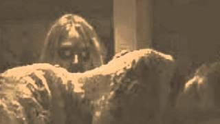 LA CAJA PARANORMAL: 3 cuentos cortos de terror II